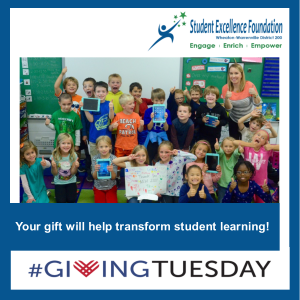 giving-tuesday-graphics-transform-student-learning