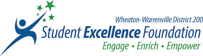 Student Excellence Foundation